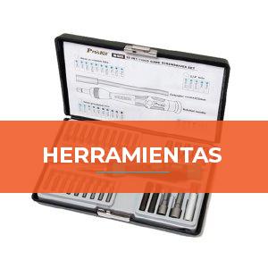 herramientas-categoria