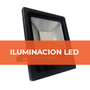 iluminacion-led-categoria